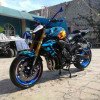 Yamaha Fz1 Monster Block 1000cc R1