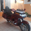 Honda goldwing 1500 GL 1988
