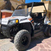 Polaris Rzr Mini 2013 170cc Polaris Mini Rzr 170cc Rzr Mini