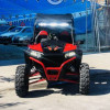 Polaris RZR 1000 Turbo 2017 Factura original