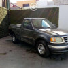 Ford f 150 standar 6 cilindros