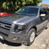 FORD Expedition 2010 Limited 4x2 5.4 V8