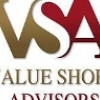 VALUE SHORE ADVISORS