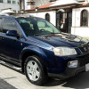 Impecable Chevrolet Vue Limited Americana