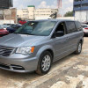 Chrysler Town & Country Touring V6/3.6 Aut Piel