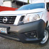 Nissan Np300 Frontier 2.5 Doble Cabina 4x4