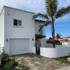 Residential Home in Beautiful Baja Golf Course Community