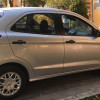 Ford Figo 2016 Hatchback
