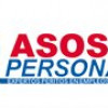 Insides Sales - Freight Forwarder