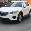 Mazda Cx5 Soport