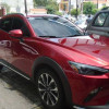 Mazda cx3 2.0 i grand touring 2019 tomo auto