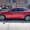 Mazda 3 grand turing 2016 impecable