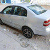 Volkswagen Polo 2004 Sedan Equipado
