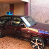 Jetta GL 1992 impecable