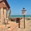 Beautiful Spacious and Sea of Cortez and Mountain view home at Campo Diamante