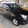 Ford Ikon Ambiente