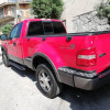 ford fx4 nasional