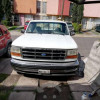 Ford f150 94