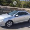 Vw Eos 2.0 Cabriolet T DSG at