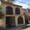Casa en Venta cerca de Boulevard Francisco Vil...