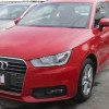 Audi a1 cool stronic 2016