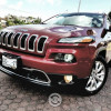 Jeep Cherokee limited 2015 60 días sin intereses