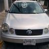 Volkswagen Polo Motor 1.6
