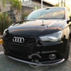 Audi A1 1.4 Cool Equipo Sport 2013