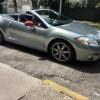 Eclipse GT Spyder Convertible Factura Original