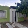 Casa en Manzanillo Salahua
