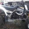 Banshee 450cc